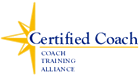 Certified Training Alliance